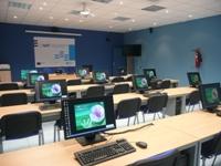 A aula CEMIT barreirense acolle dende hoxe un curso sobre administración electrónica. A actividade impartirase ata o 22 de xaneiro, en horario de 16 a 20 horas.