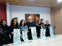 O programa de Nadal 2014 de Burela inclúe teatro e cine para os máis pequenos e música para adultos e nen@s.