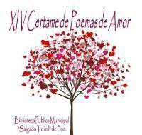 A Biblioteca Municipal de Foz convoca o seu XIV Certame de Poemas de Amor, o máis lonxevo da comarca. O prazo de presentación de traballos remata o 24 de febreiro.