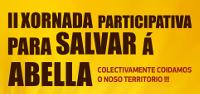 Este sábado, 30 de abril, a Casa da Ría, en Ribadeo, acollerá unha nova xornada participativa para salvar á abella e loitar contra a avespa velutina.