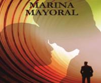 Fin de semana de actividades na Librería Bahía, en Foz. O venres, 23 de outubro, Mariña Mayoral presentará a súa última novela. E o sábado 24 haberá un concerto para os máis pequenos.