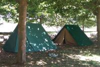 O 16 de marzo remata o prazo de inscrición no campamento de primavera que organiza Chao de Castro-Altair de Burela. A actividade terá lugar do 20 ao 22 de marzo en Ourol.