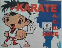 A ACD Xove ofrece este domingo, 20 de marzo, unha exhibición de karate e presenta as rutas de sendeirismo para 2016.