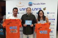 As Semanas Laranxas, do CD Burela FS Pescados Rubén e Acia Burela, permitirán conseguir entradas gratuítas para os partidos de Vista Alegre e vales de desconto nas empresas asociadas.