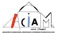 """Más de 50 firmas comerciales participarán los días 11 y 12 de febrero en la feria """"Agora Xove"""", que organiza la Aciam. Habrá demostraciones, talleres y desfiles, entre otras actividades."""