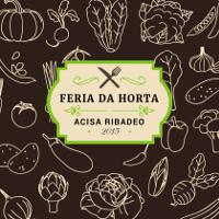 Varios establecimientos hosteleros de Ribadeo, socios de Acisa, elaborarán el 27 de septiembre tapas con productos de la huerta local. Quienes lo deseen podrá degustarlas en los propios locales.