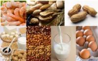 Academia A Mariña, en Burela, impartirá un curso sobre alergias alimentarias. Será el próximo lunes, 23 de marzo, por la tarde.