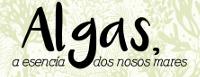Nordés Faladora organiza unha xornada sobre as algas o vindeiro 23 de xullo. Haberá charla, degustación e unha ruta de pinchos. Será en O Vicedo.