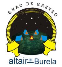 O 29 de maio celebraranse en Burela os xogos de campamento Altair, destinados a nenos e nenas de 7 a 13 anos. A actividade enmárcase no programa das festas patronais.