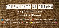 A asociación Chao de Castro-Altair inicia as súas actividades de lecer educativo os sábados de 16 a 19 horas na Casa da Xuventude de Burela.
