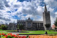 La Asociación de Amas de Casa de Ribadeo organiza un viaje a Irlanda en mayo. Las personas interesadas en acudir deben inscribirse del 22 al 26 de febrero en su local social.