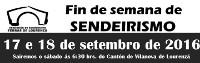 Terras de Lourenzá organiza unha ruta de dous días aos Ancares. Será o 17 e o 18 de setembro.