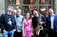 A I Semana de Jazz de Burela celebrarase do 5 ao 13 de decembro. A programación inclúe o concerto de Andrea Motis & Joan Chamarro Quintet.