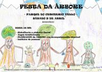 A Asociación Cultural O Pasatempo celebrará o 9 de abril a chegada da primavera cunha xornada de actividades para pequenos e maiores en Mondoñedo.