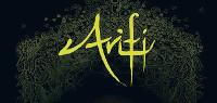 O grupo Arifi actuará o 7 de agosto no Eido Dourado, en Barreiros, dentro da programación dos Concertos ao Solpor, que están a ser un éxito.