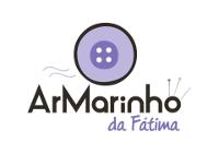 No Armarinho da Fátima, en Burela, impartiranse cursos de calceta, bordado, bolillos, vainicas e ganchillo. A inscrición está aberta.