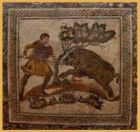 Mondoñedo acollerá do 11 ao 13 de decembro as XV Xornadas Mindonienses de Arqueoloxía Vallaamil y Castro. A matrícula é gratuíta.
