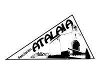 La asociación Atalaia, de Ribadeo, rendirá homenaje a dos mujeres emigrantes. Será el próximo 5 de marzo.