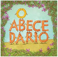 """Os xoves 8 e 15 de outubro a Librería Bahía, de Foz, acollerá a actividade """"Vén xogar ao abecedario"""", destinada a nen@s a partir de 3 anos."""