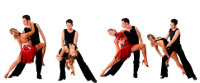 En Burela o 29 de novembro darán comezo as clases de bailes de salón, que organiza a Concellería de Servizos Sociais. A inscrición está aberta.