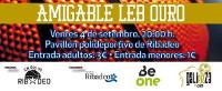 O Cafés Candelas Breogán enfróntase en Ribadeo este venres, 4 de setembro, ao Leyma Básquet Coruña.