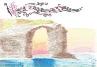 A Banda de Música Municipal de Ribadeo conmemora Santa Cilla cun concerto este sábado, 21 de novembro, no Teatro.