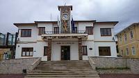 Barreiros celebra o IV Encontro Interxeracional o 14 de novembro en San Pedro de Benquerencia. Haberá actividades para todas as idades.