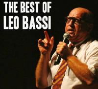 Leo Bassi leva o mellor da súa carreira artística a Ribadeo. Será o 4 de febreiro no auditorio municipal Hernán Naval.