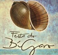 A Festa do Bígaro celebrarase en Foz os días 16 e 17 de maio. Esta nova cita gastronómica está organizada polo Centro Comercial Aberto.