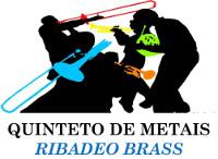 """O sábado, 26 de marzo, celebrarase na capela ribadense da Terceira Orden un concerto solidario do quinteto de metais """"Ribadeo Brass""""."""