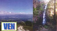 Sendeiros de Foz realizará la ruta Serra de Buio II el próximo 23 de julio. La inscripción está abierta hasta el día 21.