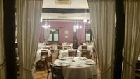 El hotel restaurante O Cabazo, de Ribadeo, organizas las terceras jornadas del lacón y los grelos del 5 al 7 de febrero. Y los días 8 y 9 ofrecerá cocido tradicional.