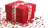 El hotel restaurante O Cabazo, de Ribadeo, celebra San Valentín con un menú especial los días 13 y 14 de febrero.
