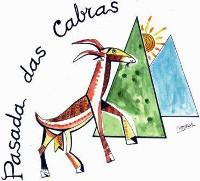 A asociación Pasada das Cabras, de Burela, realizará a súa tradicional ruta nocturna a San Ciprián o 18 de xullo.