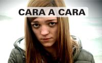 """O 24 de abril estrearase en Burela a curtametraxe """"Cara a cara"""". A proxección forma parte dun proxecto da Concellería de Igualdade."""