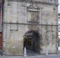 Do 21 ao 27 de marzo haberá visitas guiadas polo casco histórico de Viveiro. Están organizadas por sexto ano consecutivo polo Centro Comercial Histórico.