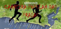 El 17 de mayo se celebrará la III Carreira Popular das Praias, en Barreiros. La prueba adulta dará comienzo a las 10:30 de la mañana y las infantiles a las 12.