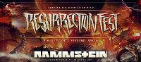 Mastodon, Sabaton, Revolution Within o Porco Bravo son algunas de las bandas que acudirán al Resurrection Fest 2017, además de Ramstein y otras muchas.