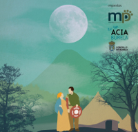Acia Burela e Mariña Patrimonio organizan unha conferencia sobre os castrexos e as súas costumes. Será o vindeiro 6 de marzo na sala de conferencias.
