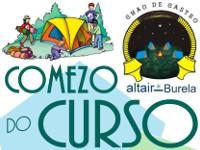 Chao de Castro-Altair Burela inicia un novo curso de actividades para nen@s e moz@s. A reunión informativa será o 2 de outubro.