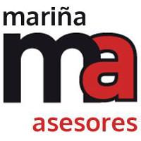 La asociación de vecinos O Vencello y Mariña Asesores organizan una charla informativa para tratar las cláusulas suelo y la recuperación de los gastos hipotecarios. Será en Burela el 1 de febrero.