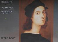El 29 de diciembre el presidente del cabildo de la Catedral de Mondoñedo, Pedro Díaz, pronunciará una conferencia sobre el pintor Rafael de Urbino. Será en el Casino mindoniense.