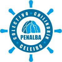 """Chilindrín Penalba organiza unha performance interactiva de Xurxo Souto sobre o libro """"Contos do mar de Irlanda"""". Será o 17 de setembro na Casa do Forno, en Celeiro."""