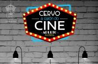 A Casa da Cultura, de San Ciprián, acollerá neste mes de decembro a proxección de tres películas de cine adulto e xuvenil.