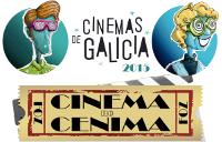 Cine, charlas e teatro son algunhas das propostas da Concellería de Cultura de Foz para o mes de outubro.