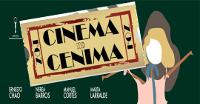 """O ciclo Cinema no Cenima de Foz volve este xoves, día 17, coa proxección da película """"O ouro do tempo""""."""