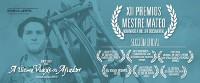 """""""A última viaxe do afiador"""" proxectarase o 6 de marzo en Rinlo, dentro do ciclo """"Cinema nas parroquias"""" do Concello de Ribadeo."""
