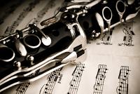 A Escola Municipal de Música de Burela organiza varios obradoiros desde febreiro ata final de curso. Están destinados a rapaces de máis de 8 anos.