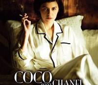 """""""Coco, de la rebeldía a la leyenda Chanel"""" proxectarase o 11 de marzo na Casa da Cultura de O Valadouro."""