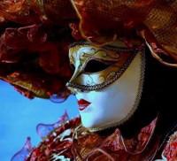 En Ribadeo el restaurante A Dorada do Cantábrico ofrece un menú de carnaval del 5 al 14 de febrero, organiza su cena de comadres el 6 y tendrá especial San Valentín los días 13 y 14.